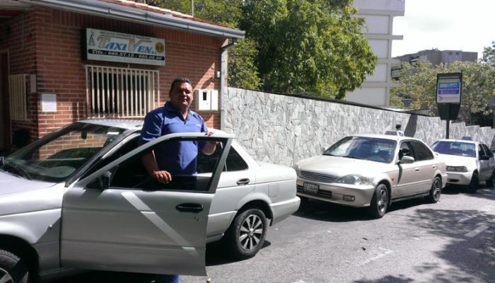 El ingenio del venezolano para enfrentar la escasez