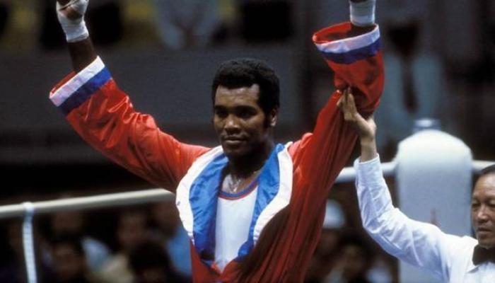 Las 10 mayores leyendas del boxeo en Latinoamérica