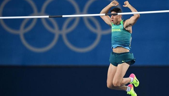 Los mejores atletas y equipos de Latinoamérica en los Juegos Olímpicos de Río