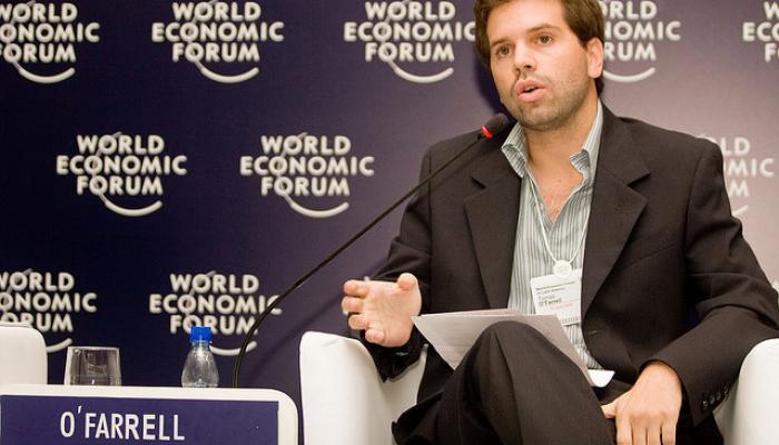 Argentina: La pelea por el mercado de talento virtual