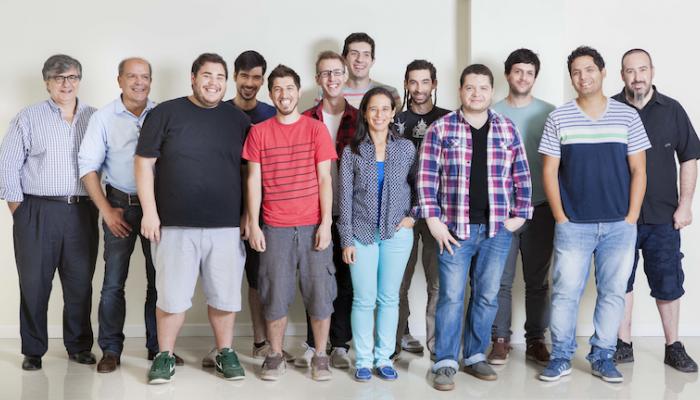 Mango, la startup que quiere transformar los pagos online en Latinoamérica