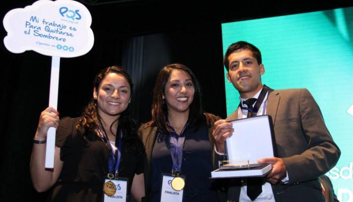 5 exitosas startups peruanas para seguir de cerca