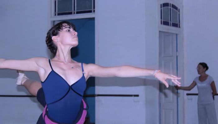 Ballet Nacional: el embajador universal de Cuba