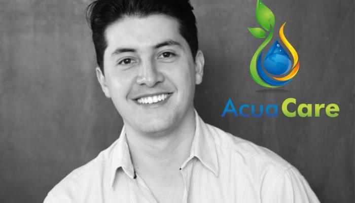 6 startups ecológicas que quieren cambiar el mundo desde América Latina