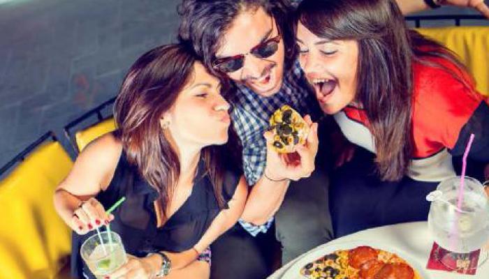 El mercado publicitario se abre paso en Cuba