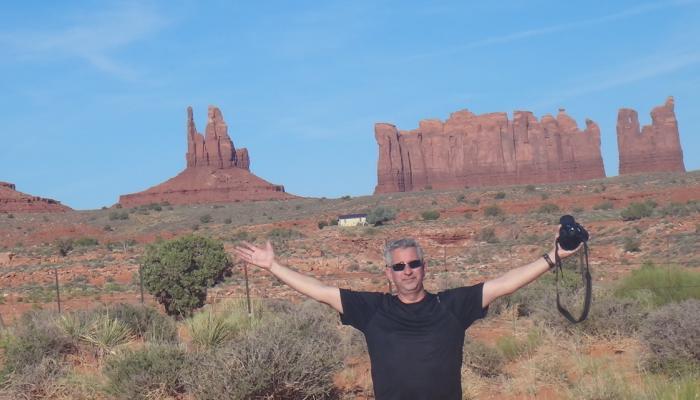 Relato de un viaje con familia por EE.UU: Tips imperdibles