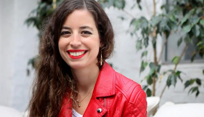 Diez emprendedores latinoamericanos que debes tener en el radar