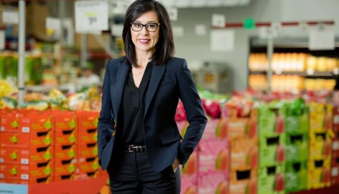 Estas son las 10 mujeres latinas más poderosas en el mundo de los negocios
