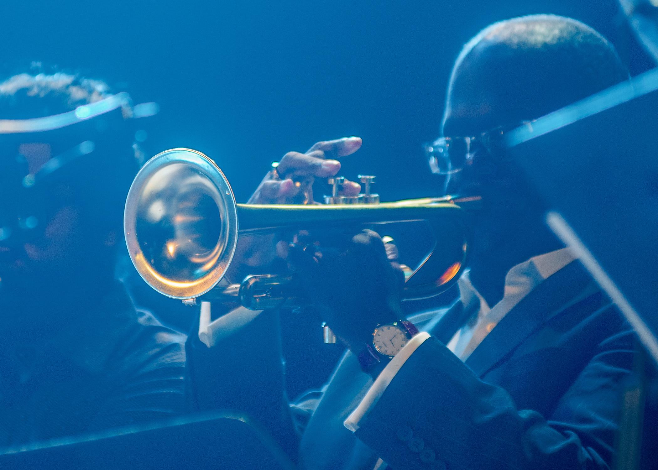 Jazz Cuba