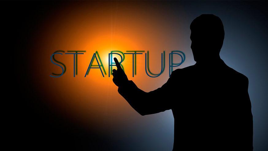 Estas son las startups latinas que más nos han gustado en 2018