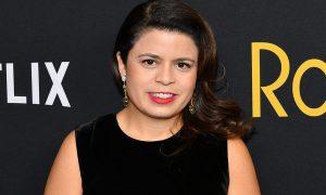 Gabriela Rodriguez
