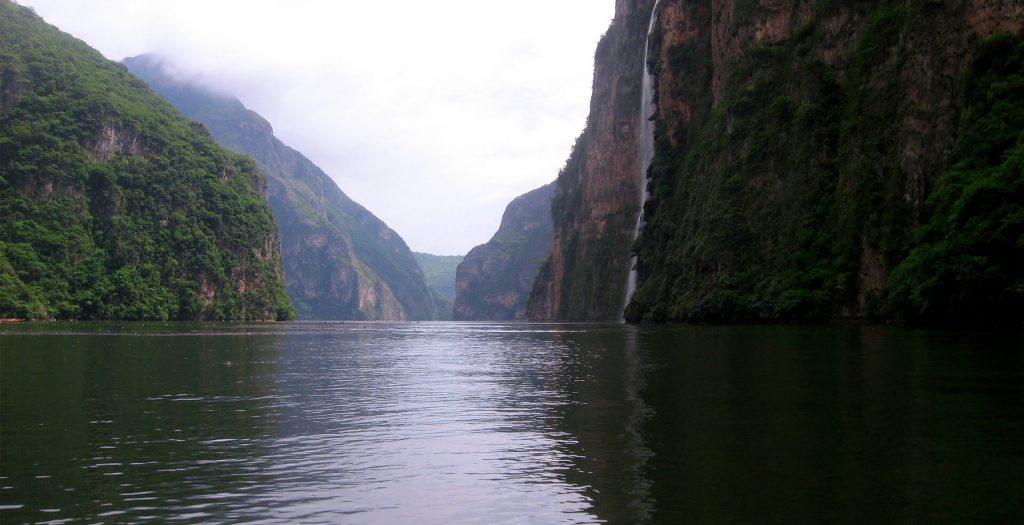 Chiapas México