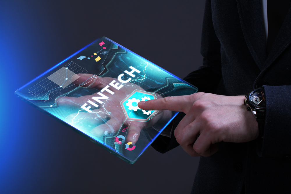 Fintech América Latina