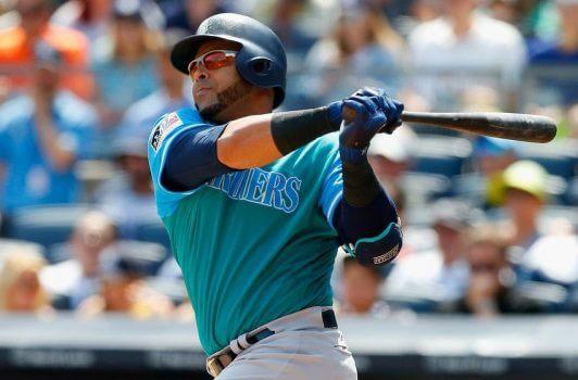 Los peloteros latinos que más impactarán en la temporada 2019 de Grandes Ligas