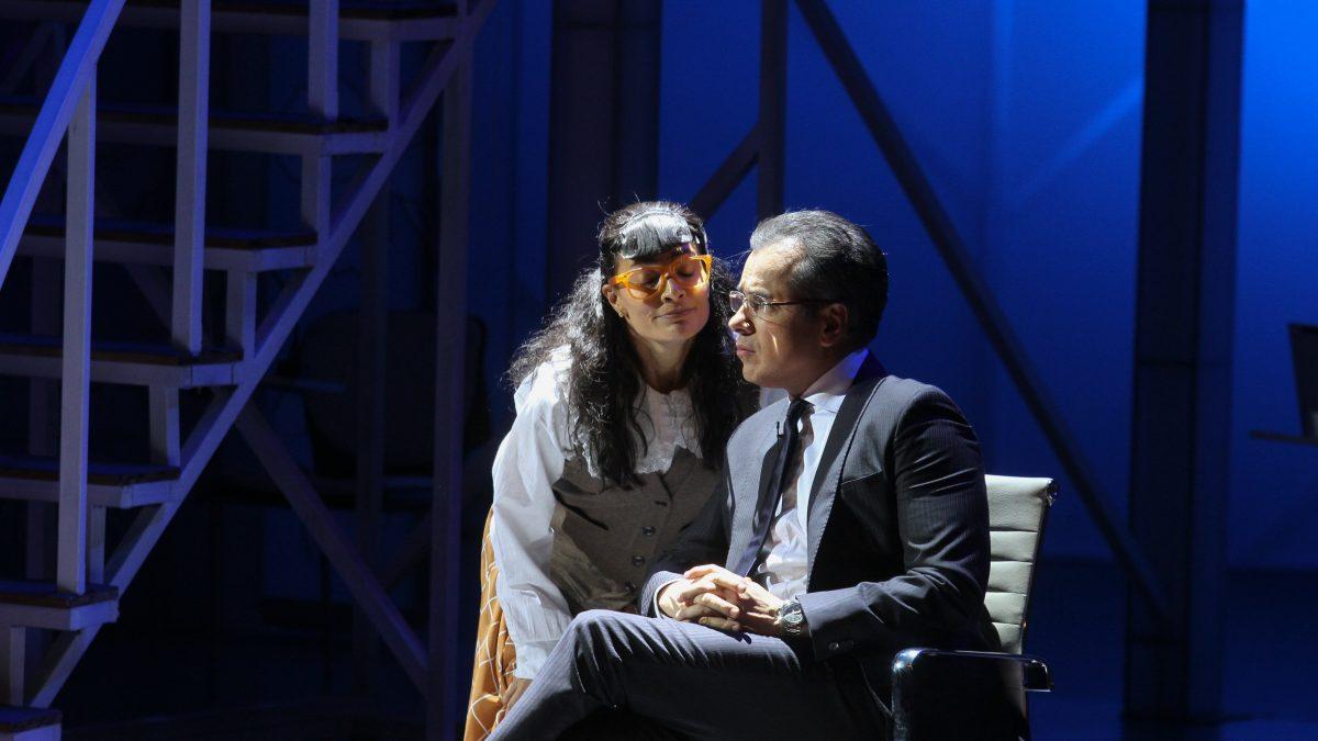 """""""Betty, la Fea"""", la colombiana universal que ahora adoran los millenials"""