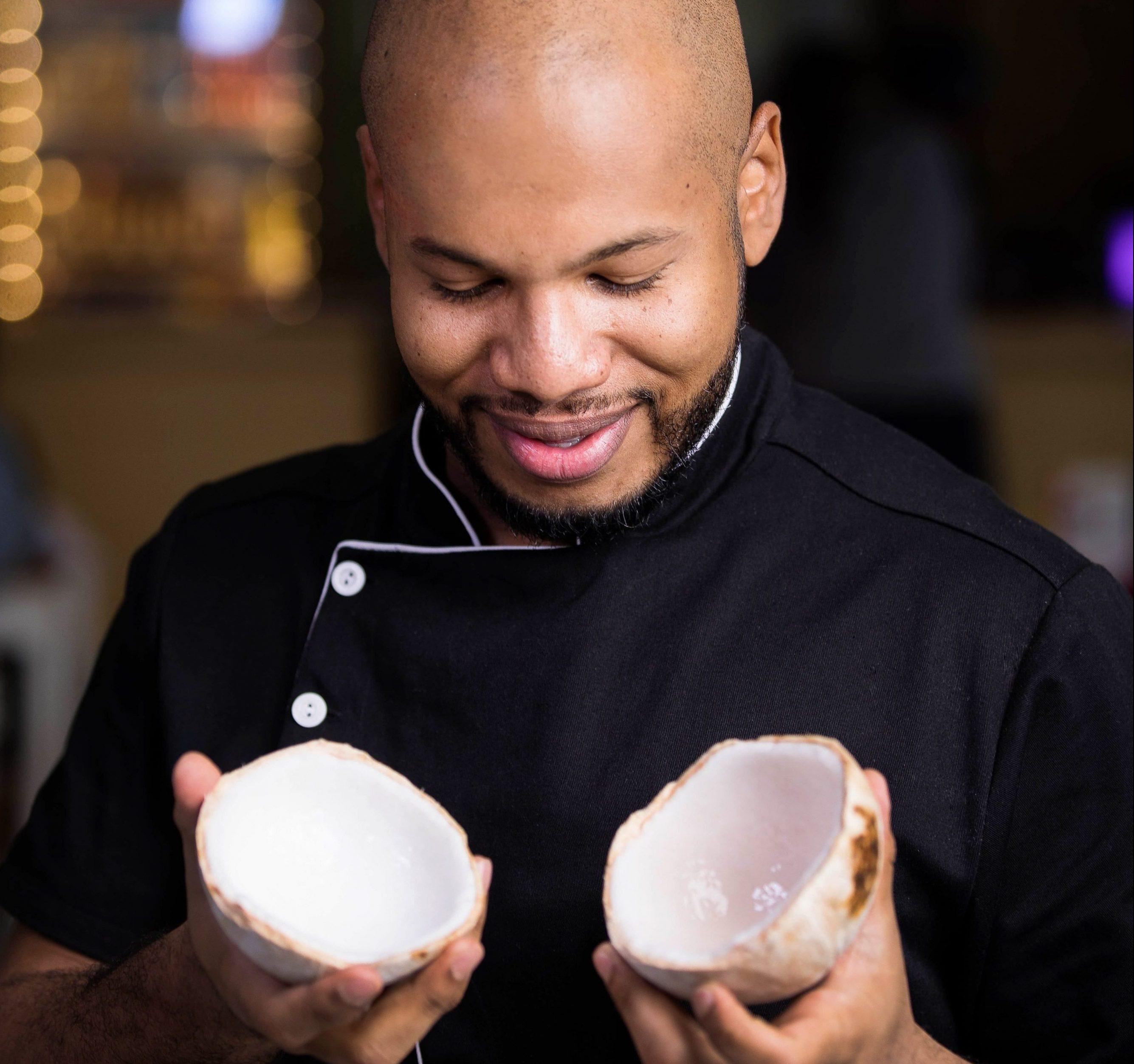 ¿A qué sabe la gastronomía afropanameña?