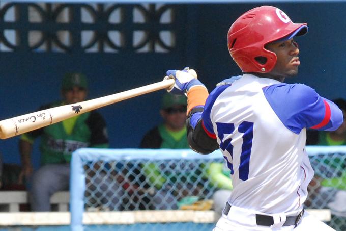 La sentencia de Donald Trump contra el béisbol cubano