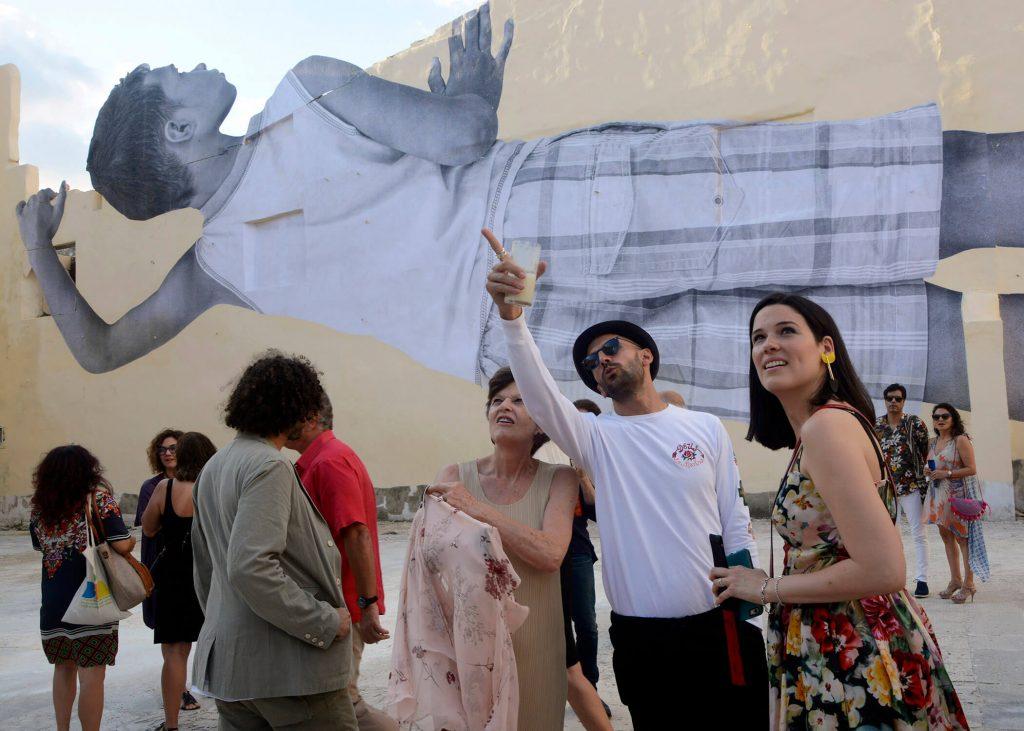 Bienal La Habana