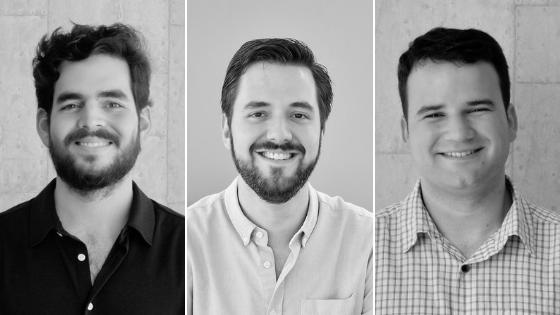 Cuanto, la startup panameña que triunfa en Silicon Valley