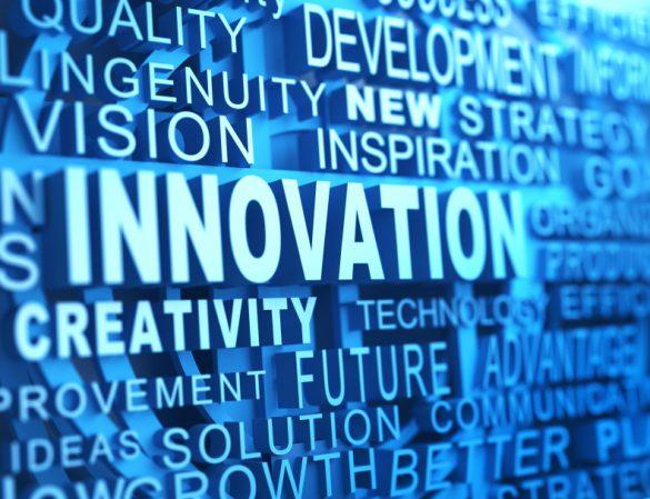 innovacion latinoamerica