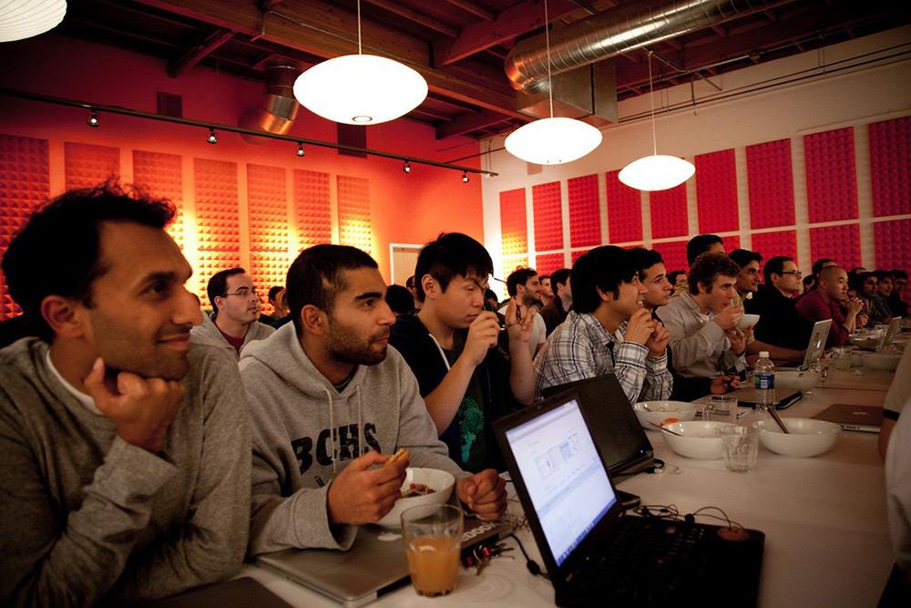 Cuanto Startup Silicon Valley