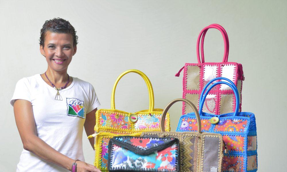 Los emprendedores venezolanos que están conquistando América Latina