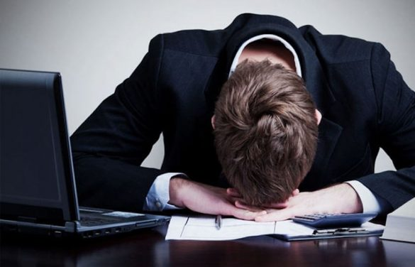 startups fracaso