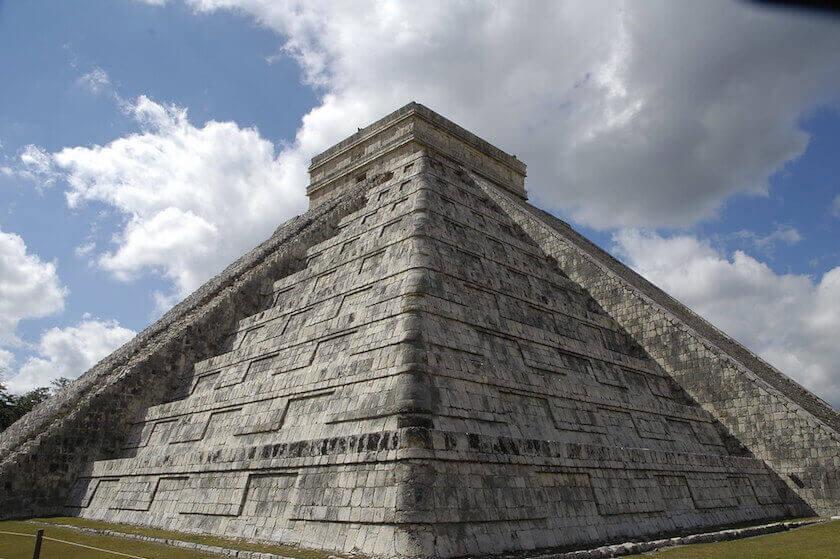 Estos son los lugares que debes visitar para empezar a conocer México