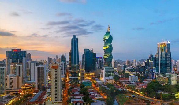 inversores Panamá