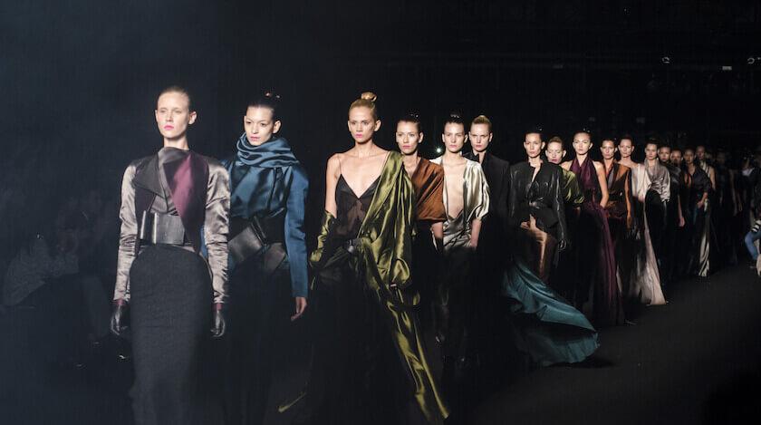 Colombiamoda: Llega la semana de la moda más importante de Latinoamérica