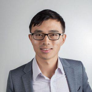Xiao Wang Boundless
