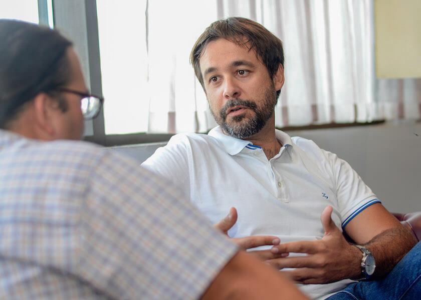 AUGE para los nuevos emprendedores cubanos