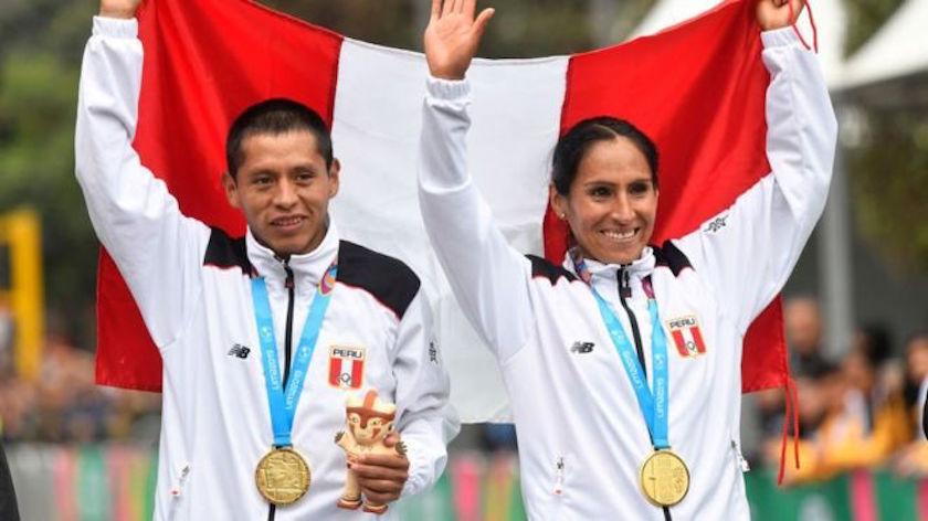 Panamericanos Lima 2019:  Las mejores historias de la primera semana de competición