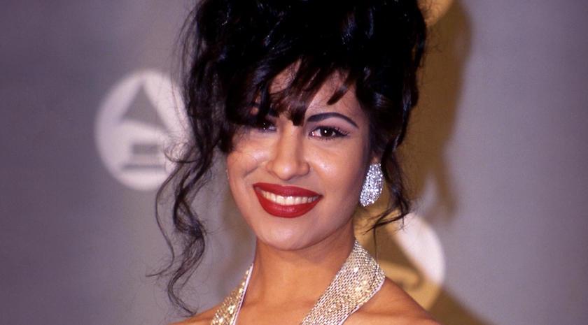 Ahora en Netflix. ¿Por qué siempre regresa Selena?