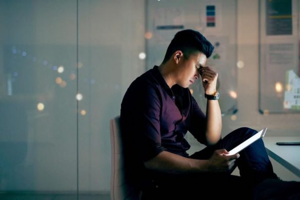 errores startups