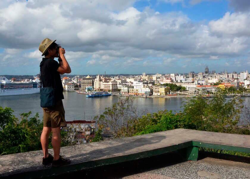 La Habana: Cinco tradiciones gratuitas para disfrutar de la capital cubana