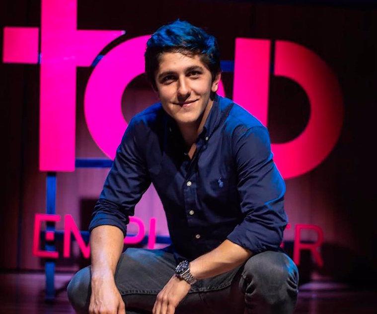 Julián Torres