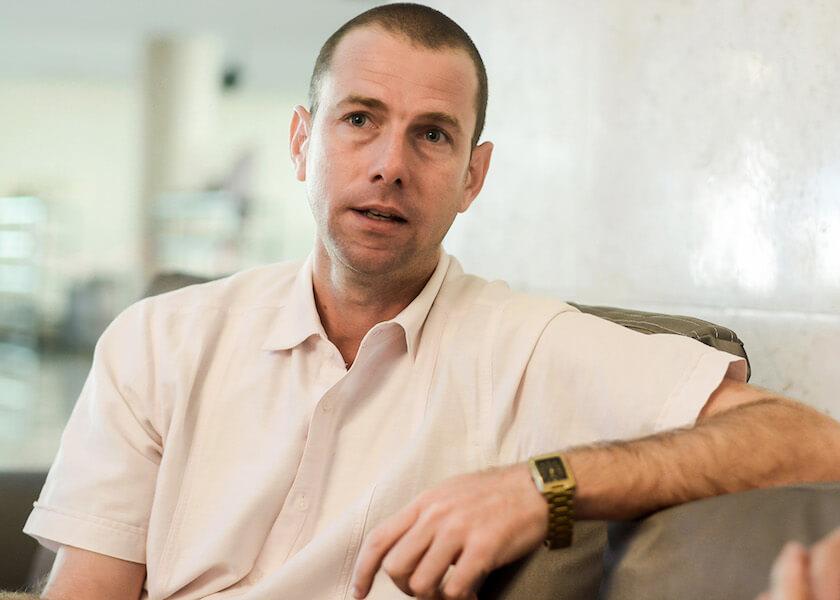 Gerbet, el emprendimiento que quiere digitalizar los negocios cubanos