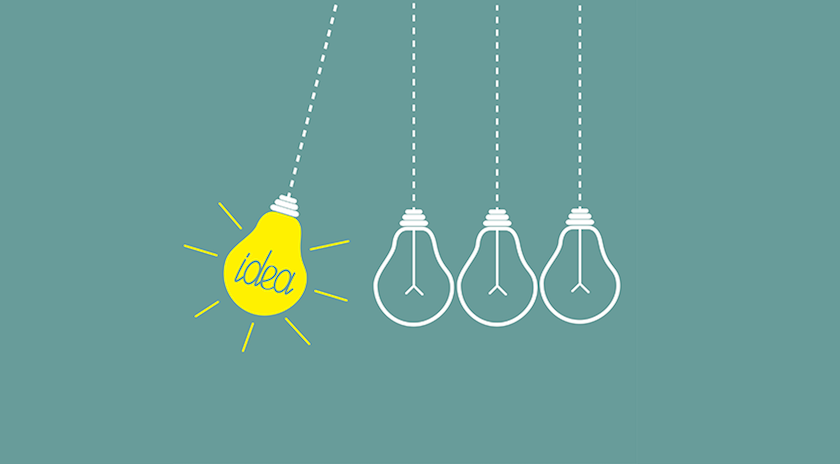 Cómo validar la idea de una startup