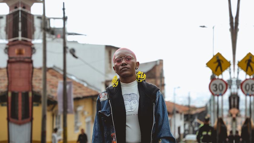 Cinco artistas afro-latinos que tienes que escuchar