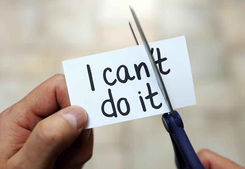 motivación startup