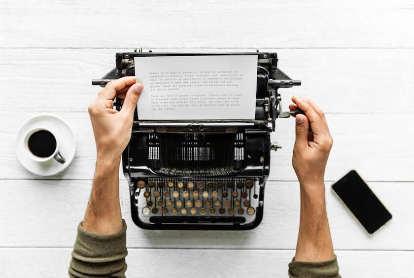 Cómo construir una marca poderosa con una buena historia