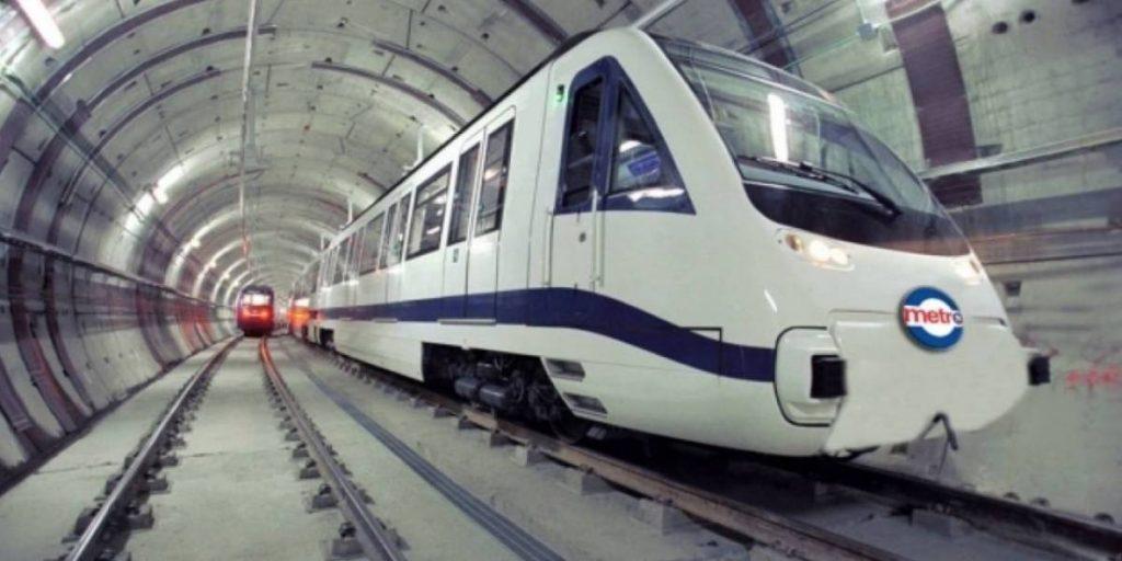 historias de éxito Metro de Quito