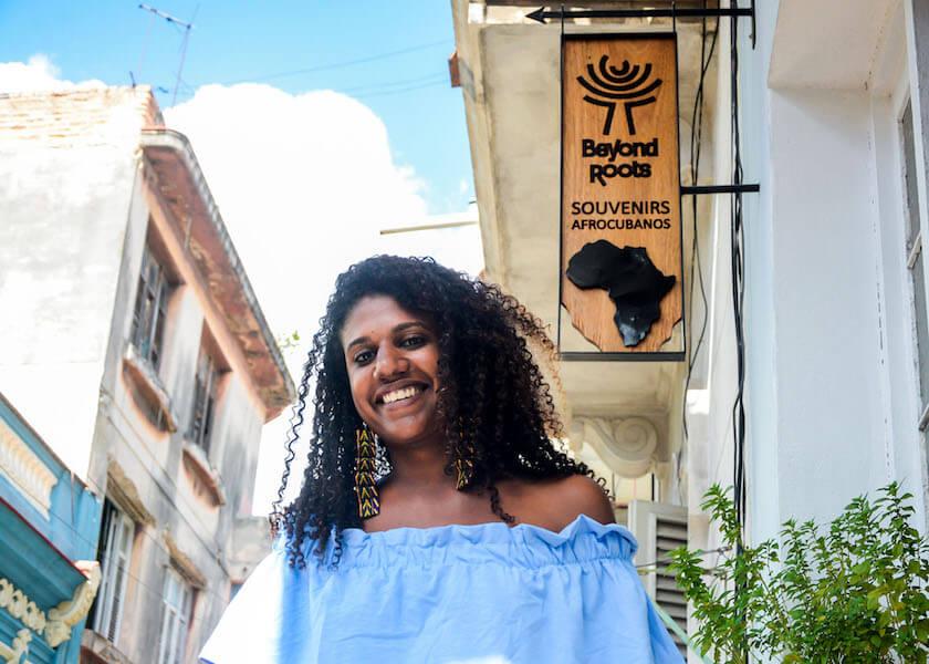 Beyond Roots La Habana