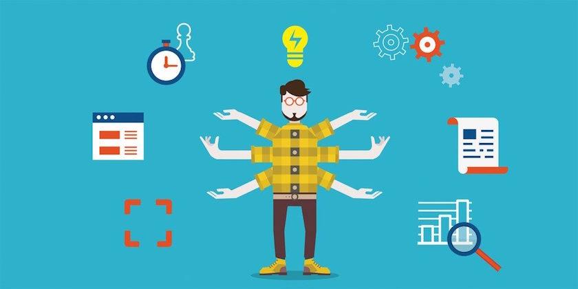 El estrés en una startup es el principal enemigo del emprendedor