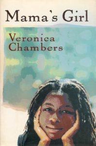 Verónica Chambers