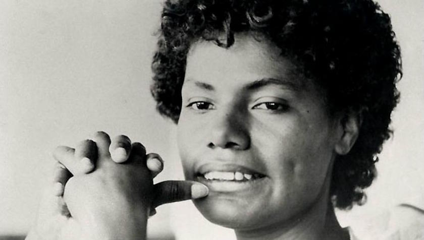Cinco libros imprescindibles para entender la cultura afro-latina