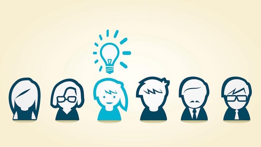 El pitch o cómo construir una historia convincente de nuestra startup