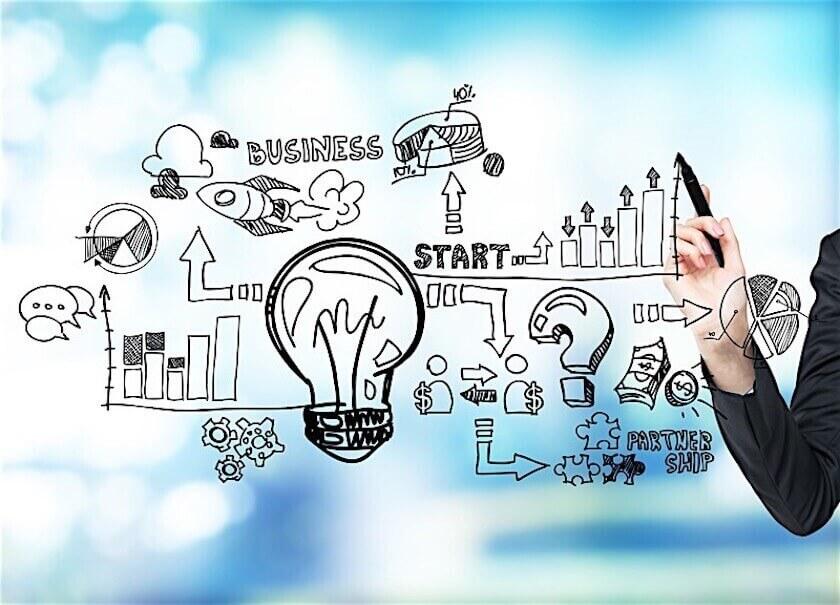 7 cosas que debes saber si estás pensando en iniciar un negocio