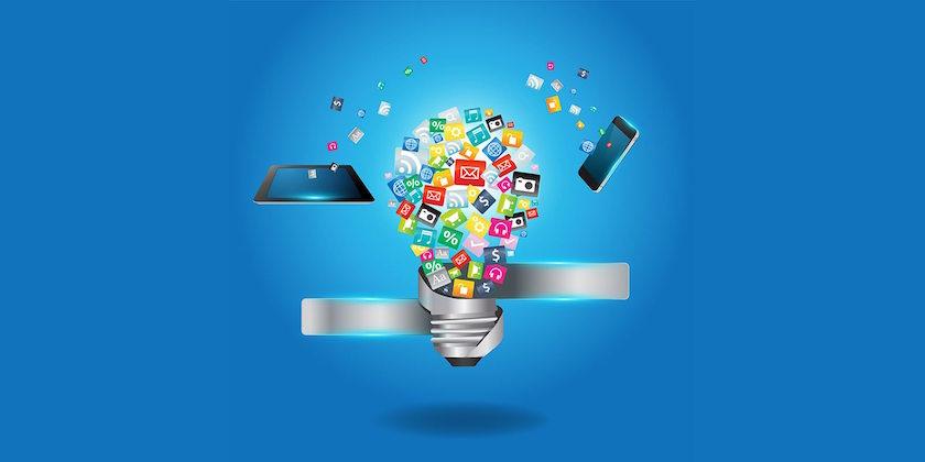 Tres experimentos para comprobar que tu aplicación es una gran idea